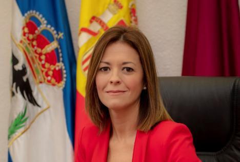 El Ayuntamiento de Águilas aprueba la licencia de obra para la construcción del CIAR