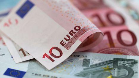 El Banco de España estima que el PIB creció un 0,9% en el segundo trimestre