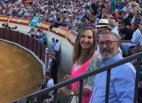 El PSOE de Albox solicita al alcalde informe técnico sobre la seguridad del Ferial y los contratos de los conciertos