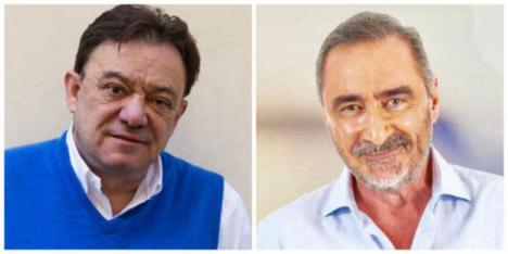 José Antonio Abellán, antiguo director de Deportes de la COPE, denuncia a la cadena por quedarse con 47 millones de euros de sus conciertos benéficos