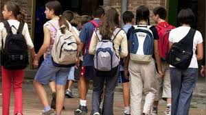 CasoAislado publica el acoso de un profesor a su alumno, hijo de un guardia civil.
