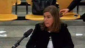 Un perito de Hacienda confirma ante el juez que Francisco Correa, pagó con dinero b los viajes de Ana Mato