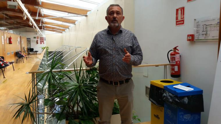 """El PP denuncia que ni el Alcalde del PSOE confía en su sistema de """"limosnas"""" al tejido productivo: un mes después de anunciarlo sigue sin aprobar las bases"""