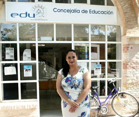 El Ayuntamiento de Lorca pide a la Consejería de Educación que se adelanten las pruebas PCR a los docentes que comenzarán el curso este próximo lunes en el municipio