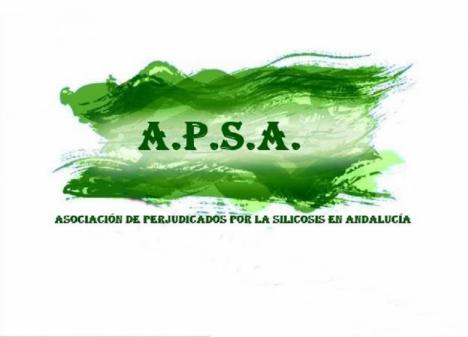 Comunicado de Apsa