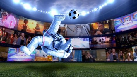 Mediaset España inicia el 9 de agosto el periodo de contratación del fútbol en mitele PLUS