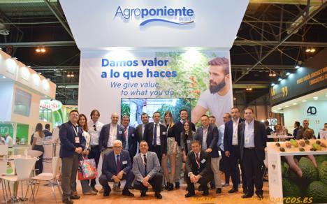 """La catalana de capital riesgo """"Abac Capital""""se hará con el control de Agroponiente"""