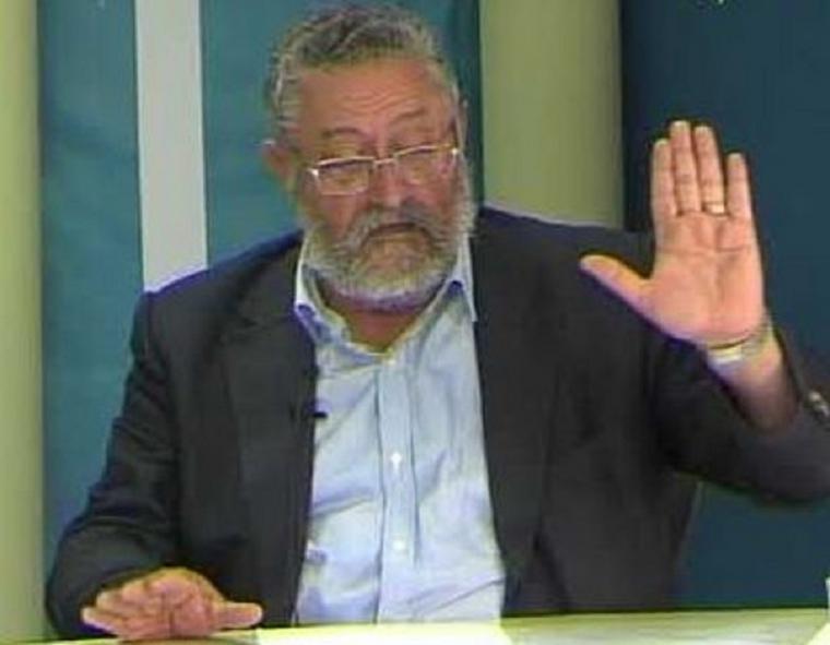 El PSOE de Albox denuncia que Torrecillas extiende la mentira de la devolución de los salarios para ocultar sus escándalos como el Cambio de la Feria y el Contrato a su hija