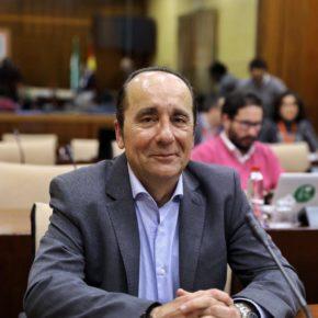 Y TÚ MÁS. Partido Popular y Ciudadanos de Almería rivalizan para ver cual de los dos es más o menos corrupto