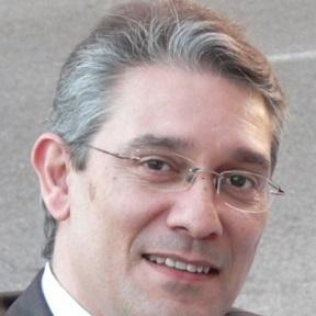 OTAN Y CAPACIDADES: EL PAPEL DE LA INDUSTRIA DE DEFENSA EUROPEA por Antonio Fonfría