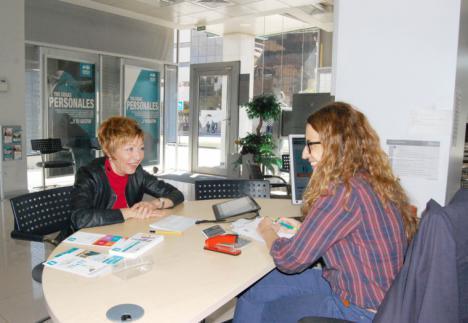 Grupo Cajamar bonifica con hasta 5.000 euros las aportaciones y traspasos a planes de pensiones