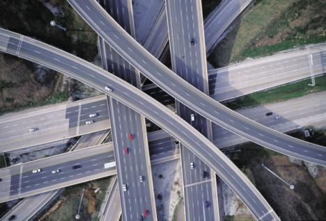 El Gobierno se hará cargo de nueve autopistas
