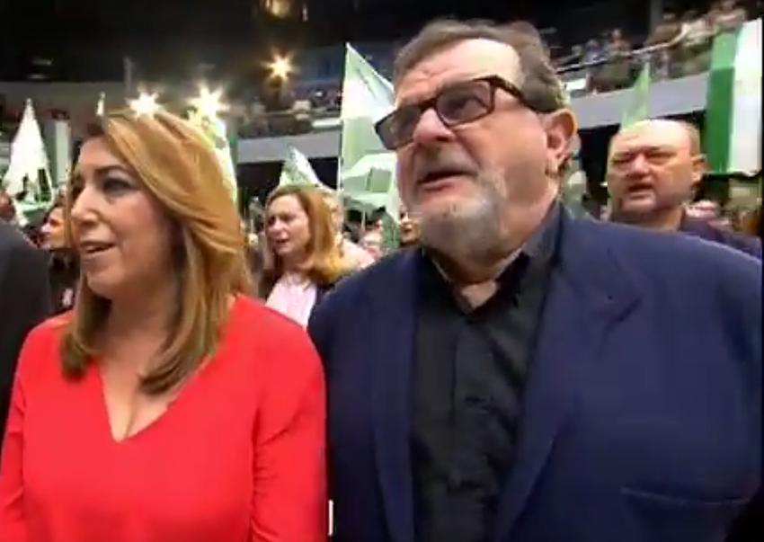Pelotazo de 12 millones de una empresa vinculada a Rodríguez de la Borbolla a una semana de las elecciones
