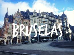 Bruselas está obligada a hacer público el informe secreto de Deloitte sobre Popular