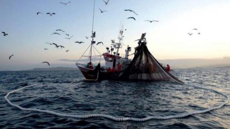 Los ministros de Agricultura y Pesca de la UE corroboraron hoy en una reunión informal en Lisboa los objetivos de la actual Política Pesquera Común (PPC) deben mantenerse como válidos en el futuro.