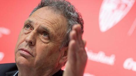 Joaquín Caparrós se sincera y anuncia que sufre una leucemia crónica