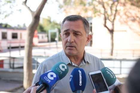 El PP exige que el Gobierno central respete la inversión de 8 millones de euros para modernizar los trenes de cercanías