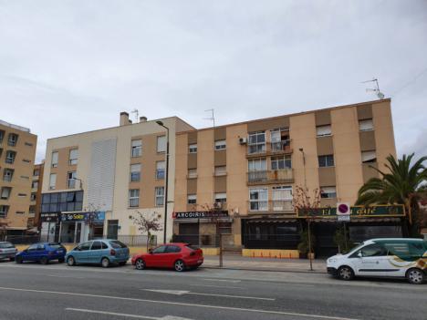 El mes de Marzo cierra en Lorca con 190 desempleados más como consecuencia de la crisis sanitaria del coronavirus