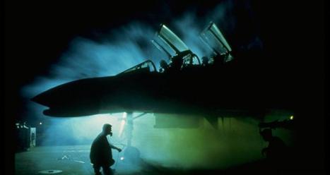 Los pilotos checoslovacos que robaron un bombardero para escapar a la URSS