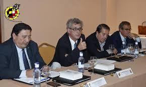 ULTIMA HORA. El Comité técnico de árbitros da marcha atrás y no sancionara a Zidane.