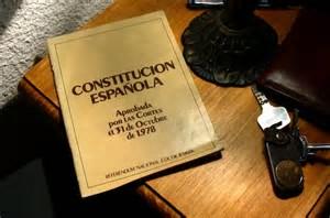 El Ejecutivo dispuesto a aplicar el artículo 155.