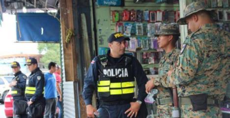 Asesinan a una turista española en Costa Rica