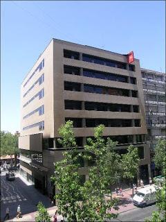 Persiste ahora la incógnita sobre que ex empleados de Caja Murcia sí están incluidos en el derecho a una póliza de vida