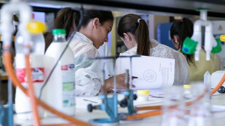 Un preparado de melatonina inyectable probado en animales y seres humanos una inicitiva de un grupo de científicos de la Universidad de Granada contra el coronavirus