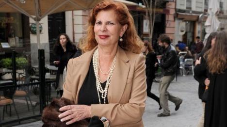 Muere Carmen Alborch a los 70 años
