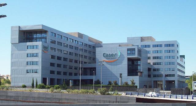 Denuncia contra Bankia-BMN en la Inspección de Trabajo, instada por 150 ex empleados de 'Caja Murcia' el 30 de julio