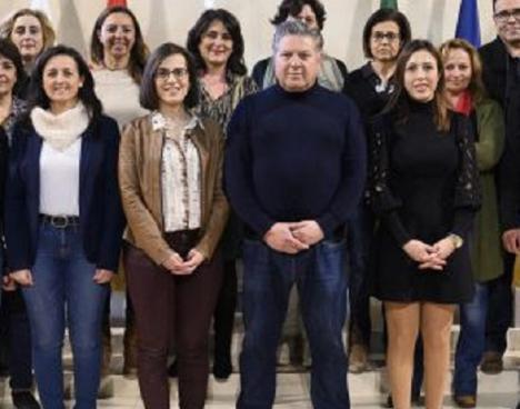 La Junta de Personal Docente no Universitario de la provincia de Almería denuncia la falta de coordinación entre las delegaciones de Educación y Salud, reclama más medios y más transparencia ante los casos de contagios en los centros educativos de Almería