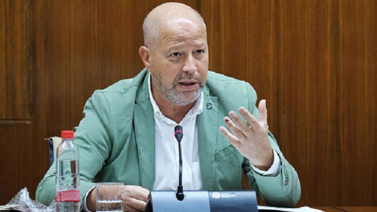 CSIF reclama información ya sobre los planes de la Junta para afrontar el próximo curso escolar