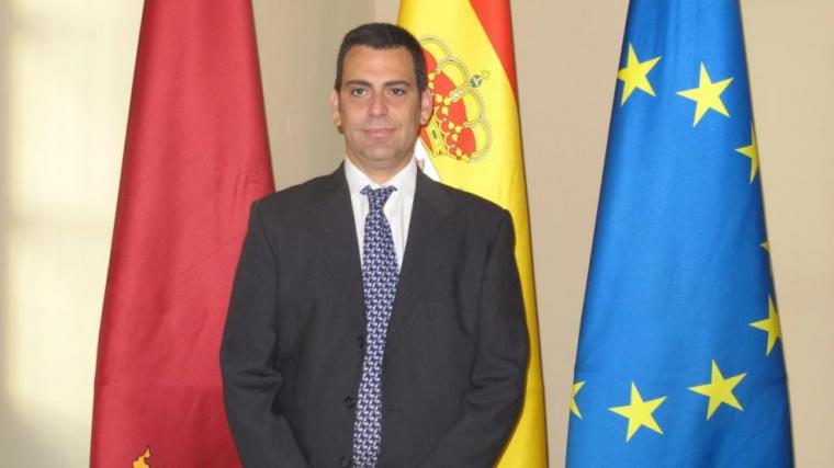 El PSRM asegura que el consejero de Fomento obstaculizó las ayudas de alquiler que puso a su disposición el Gobierno de España