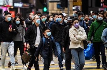 Taiwán: la excepción y el modelo a seguir ante la Covid-19