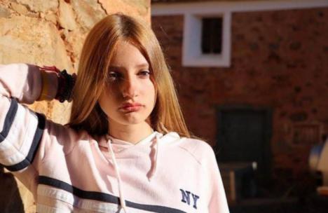 Localizada por la Policía Municipal la joven de 15 años desaparecida en Ponferrada