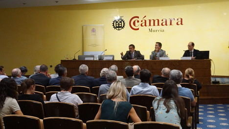 Campaña divulgativa para preparar a las empresas españolas ante el Brexit