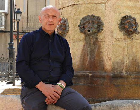 IU de Lorca presenta sus medidas de mejora para el Barrio