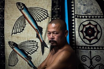 PARAÍSO AL ESTILO HAWAIANO DE TAIWÁN, por Gonzalo Bendito, corresponsal de Nuevodiario en Asia