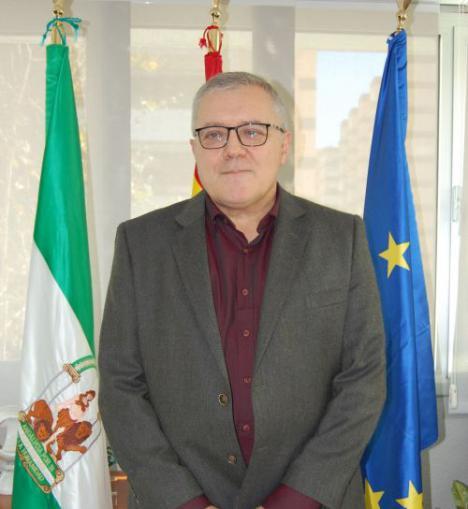 Editiorial : EMILIO ORTIZ NO QUERIA ….