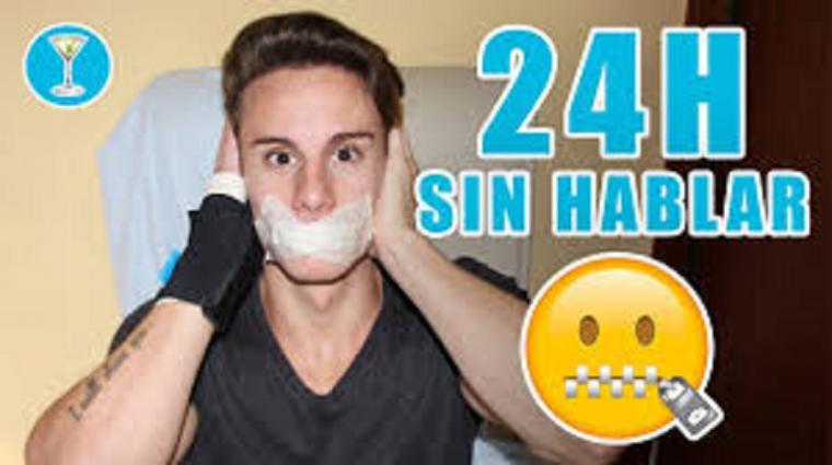 ¿DE QUE TENEMOS QUE HABLAR?. Artículo opinión Fulgencio López Sierra