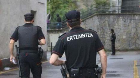 Seis detenidos en Bilbao, acusados de agredir sexualmente a una joven de 18 años