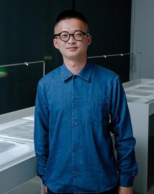¡Directamente desde Taiwán! Los artistas Chien-Chung Ding y Yu-Chin Tseng llegan a Madrid para presentar sus proyectos audiovisuales en el festival de videoarte PROYECTOR