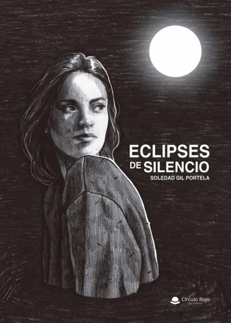 """""""Eclipses de silencio"""", un poemario lleno de experiencias que se muestran a través del amor, el desamor y la muerte"""