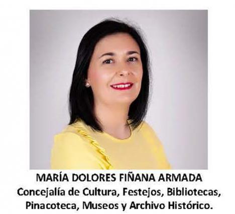 Los albojenses no dan crédito a las graves acusaciones que el Alcalde Torrecillas y su Concejala de Cultura vierten en un audio contra los institutos por la COVID-19