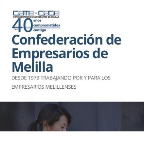 UGT-FICA Melilla denuncia ante Inspección a la Patronal del Metal CEME por no subir los salarios de los trabajadores desde hace 9 años