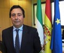 La Junta de Andalucía amaña presuntamente un concurso publico, habiendo asignado previamente los dos puestos de trabajo licitados