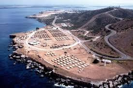 Guantánamo:la prisión más cara del mundo