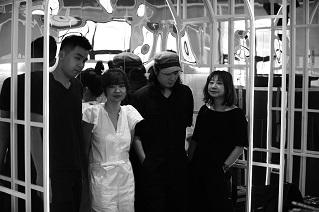Taiwán aporta rock alternativo, música electrónica y fusión con la cultura tradicional a la edición virtual del Festival Primavera Pro en 2021