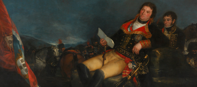 """""""La Comandancia General Militar de Asturias y Cantabria (1805-1809)"""", por Rafael Palacio Ramos. Doctor en Historia, Capitán (RV) ET y miembro de la Asociación Española de Militares Escritores"""