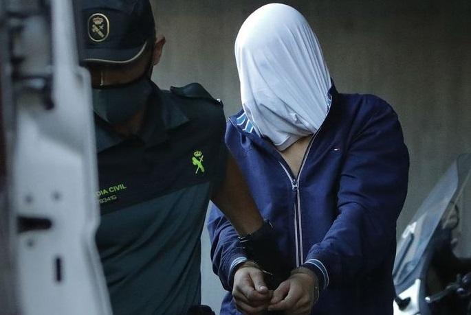 La policía podría llevar a cabo nuevas detenciones tras identificar a más implicados en la agresión a Samuel